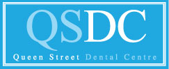 Contact Queen Street Dental Centre